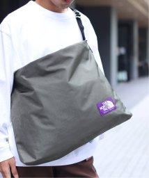 JOURNAL STANDARD/【THE NORTH FACE PPL / パープルレーベル 】 Shoulder Bag/503383746
