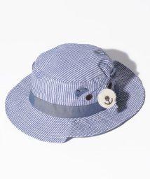 Piccolo/【Piccolo】帽子/503365805
