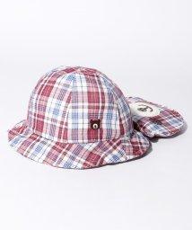 Piccolo/【Piccolo】帽子/503365806