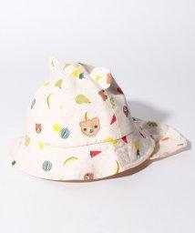 Piccolo/【Piccolo】帽子/503365814