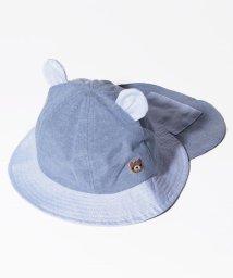 Piccolo/【Piccolo】帽子/503365835