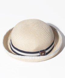Piccolo/【Piccolo】帽子/503365836