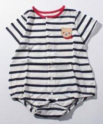 Piccolo/【Piccolo】ボディシャツ/503365840