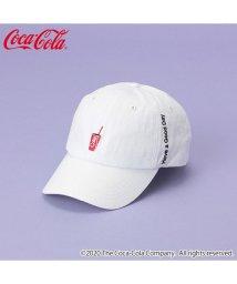 Lovetoxic/コカ・コーラローCAP/503371484