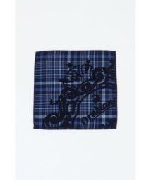 ikka/OROBIANCO 刺繍ミニタオル/503371615