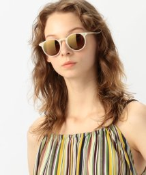 TOMORROWLAND GOODS/OLIVER PEOPLES WEST×THE ROW O'MALLEY NYC サングラス/503383782