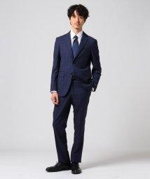 TAKEO KIKUCHI/ウインドペンスーツ/503385691