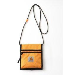 JOINT WORKS/【Carhartt WIP/ カーハートダブリューアイピー】 W delta neck pouch/503385943