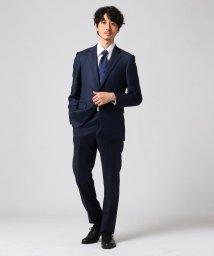 TAKEO KIKUCHI/【Sサイズ~】シャイニーシャークピンヘッドスーツ/503385975