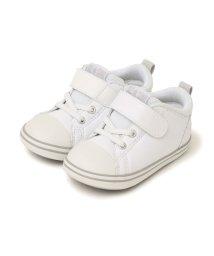 SHIPS KIDS/CONVERSE:MINI ALL STAR N V-1/503386113