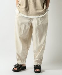 J.S Homestead/6oz Denim Over Pants/503386575