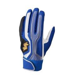 SSK/エスエスケイ/20Fバッターズグラブ一般用シングルバンド手袋(両手)/503386627