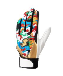 SSK/エスエスケイ/20Fバッターズグラブ一般用シングルバンド手袋(両手)/503386628