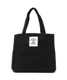 TOKYO STYLIST THE ONE EDITION/キューブバッグ/503386650