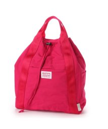 ROOTOTE/ルートート ROOTOTE RT.CEOROO.SC.TALL-A PINK (PINK)/502416215