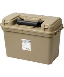 BRID/MOLDING  AMMO TOOL BOX_XL/503357351