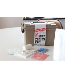 BRID/MOLDING FIRST AID KIT/503357362