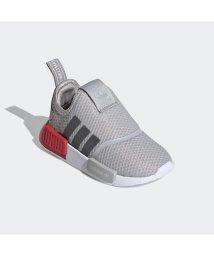 adidas/アディダス adidas エヌエムディー / NMD 360 (グレー)/503372899