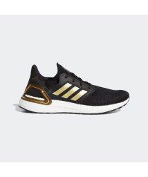 adidas/アディダス adidas ウルトラブースト 20 / Ultraboost 20 (ブラック)/503372979