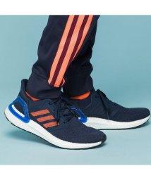 adidas/アディダス adidas ウルトラブースト 20 / Ultraboost 20 (ブルー)/503372981