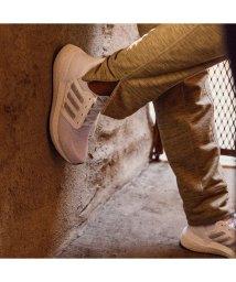 adidas/アディダス adidas ウルトラブースト 20 / Ultraboost 20 (グレー)/503372982