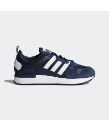 adidas/アディダス adidas ZX 700 HD (ブルー)/503373005