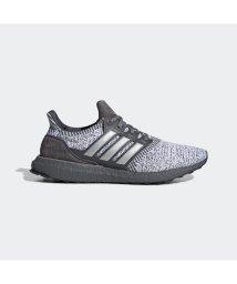 adidas/アディダス adidas ウルトラブースト DNA / Ultraboost DNA (グレー)/503373012