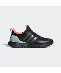 adidas/アディダス adidas ウルトラブースト ガード / Ultraboost Guard (ブラック)/503373042