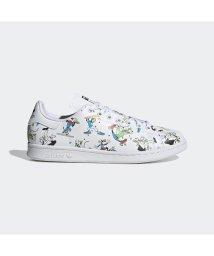 adidas/アディダス adidas スタンスミス / Stan Smith (ホワイト)/503373043
