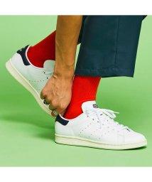 adidas/アディダス adidas スタンスミス / Stan Smith (ホワイト)/503373053