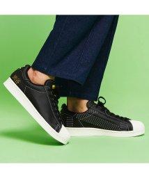 adidas/アディダス adidas SS ピュア / SS Pure (ブラック)/503373089