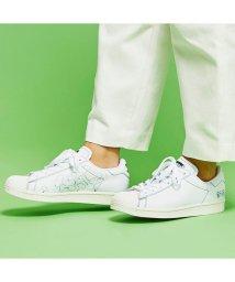 adidas/アディダス adidas SS ピュア / SS Pure (ホワイト)/503373091