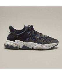adidas/アディダス adidas オズウィーゴ / Ozweego (ブラック)/503373093