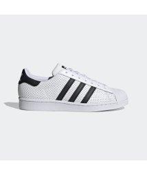 adidas/アディダス adidas スーパースター / Superstar (ホワイト)/503373098