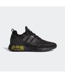 adidas/アディダス adidas ZX 2K ブースト / ZX 2K Boost (ブラック)/503373109