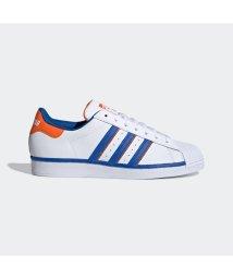 adidas/アディダス adidas スーパースター / Superstar (ホワイト)/503373117