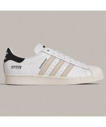 adidas/アディダス adidas スーパースター / Superstar (ホワイト)/503373118