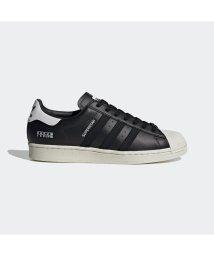 adidas/アディダス adidas スーパースター / Superstar (ブラック)/503373119