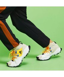 adidas/アディダス adidas シーユーレイター OG / Seeulater OG (ブラウン)/503373128