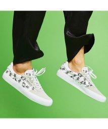 adidas/アディダス adidas 3MC × ディズニー スポーツ グーフィー / 3MC × Disney Sport Goofy (ホワイト)/503373139