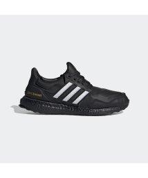 adidas/アディダス adidas ウルトラブースト DNA / Ultraboost DNA (ブラック)/503373144