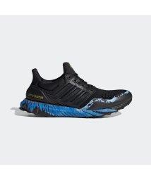 adidas/アディダス adidas ウルトラブースト DNA / Ultraboost DNA (ブラック)/503373154