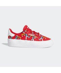 adidas/アディダス adidas 3MC × ディズニー スポーツ グーフィー / 3MC × Disney Sport Goofy (レッド)/503373162