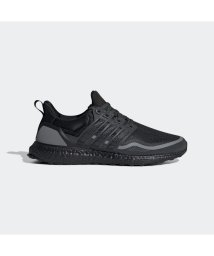 adidas/アディダス adidas ウルトラブースト リフレクティブ / UltraBOOST Reflective (ブラック)/503373174