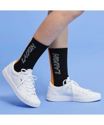 adidas/アディダス adidas アディダス スリーク ヴィーガン / adidas Sleek Vegan (ホワイト)/503373258