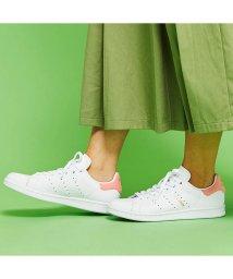 adidas/アディダス adidas スタンスミス / Stan Smith (ホワイト)/503373265
