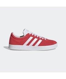 adidas/アディダス adidas VLコート / VL COURT 2.0 W (ホワイト)/503373336