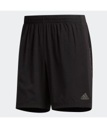 adidas/アディダス adidas Snova ショーツ (ブラック)/503373492
