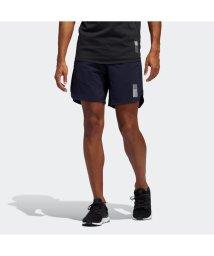 adidas/アディダス adidas サタデー ショーツ / Saturday Shorts (ブルー)/503373496