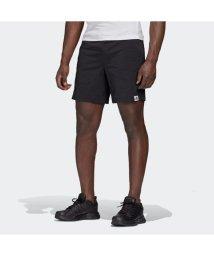 adidas/アディダス adidas ブリリアント ベーシック ショーツ / Brilliant Basics Shorts (ブラック)/503373499